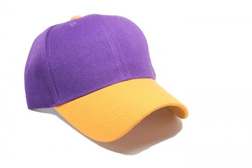BSTL Cap-