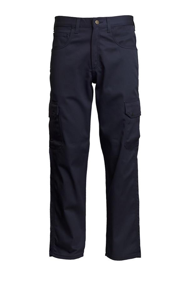 Lapco 9oz. FR Cargo Pants | 100% Cotton-