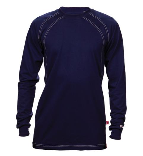 Reed FR Shirts
