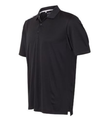 Performance Sport Shirt-Adidas