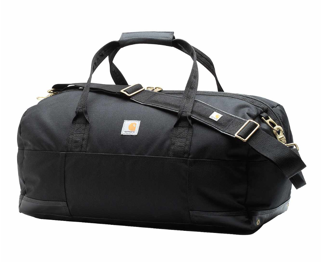 """Carhartt Legacy 23"""" Gear Bag-"""