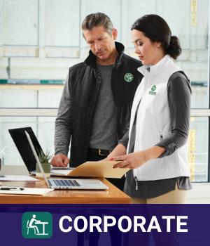 corporatescrubs.png