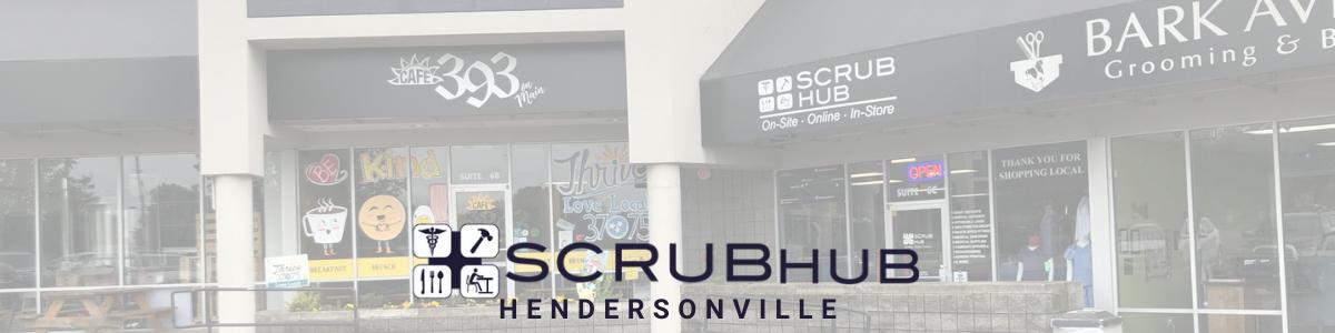 HendersonvilleScrubhubOutside.png