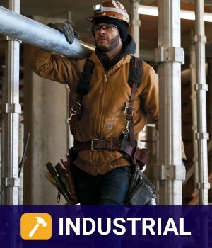 IndustrialScrubs.jpg