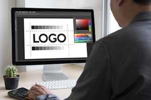 Logo-Design-Services.jpg