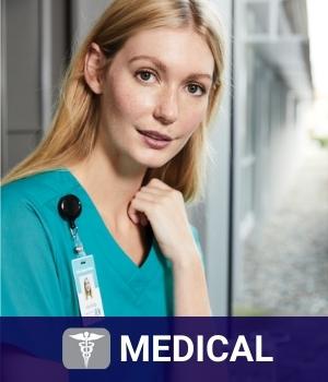MedicalScrubs.jpg