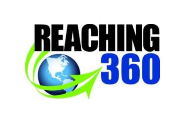 reaching360.png