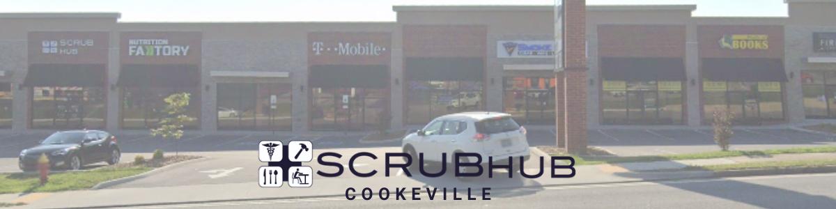 ScrubhubCookevilleOutside180615.png
