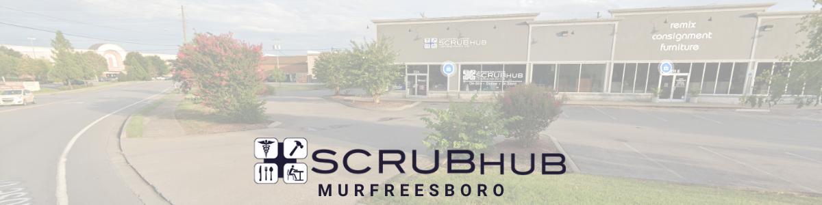 scrubhubmurfreesboro.png