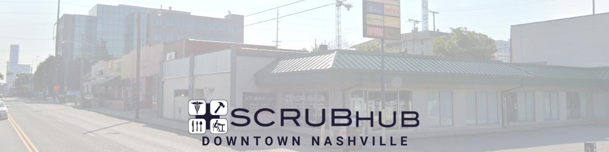 scrubhubnashville.png