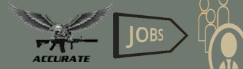 Jobs191741.png