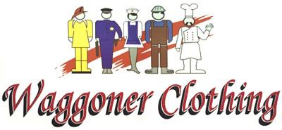 Waggoner Clothing