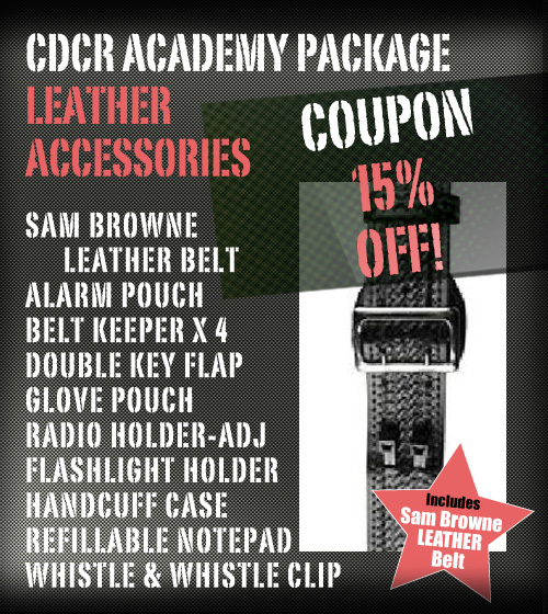 Leather-PACKAGE_CDCRACADEMY8.jpg