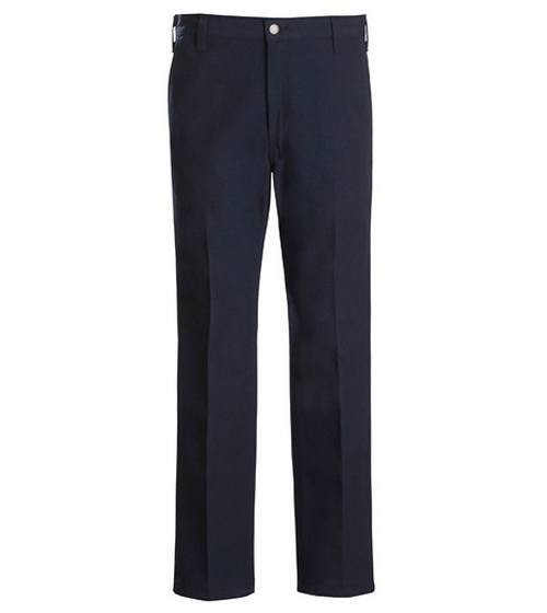 NOMEX PANT IIIA REG CUT 7.5oz, Workrite - Cal Fire Class B Uniform Pant -Other Brands