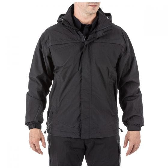 TAC DRY® Rain Shell-Other Brands