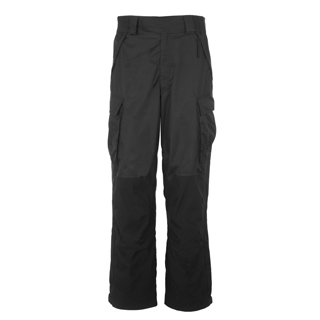 Patrol Rain Pant-Other Brands