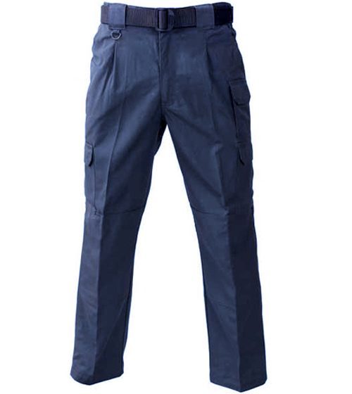 Men's Tactical Pant