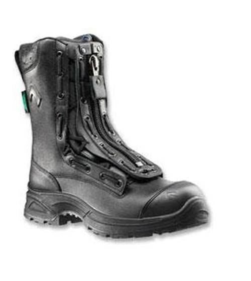 Haix Airpower® XR1 Boots Certified for Wildland Firefighting and EMS-HAIX