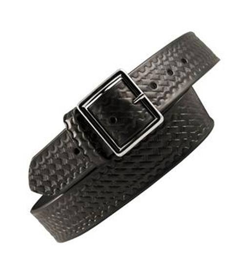 "1 3/4"" Garrison Belt-Other Brands"