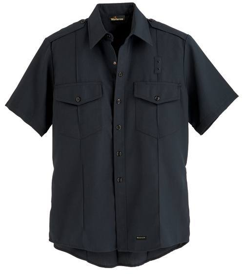 Nomex IIIA Short Sleeve Shirt 4.5oz -Other Brands