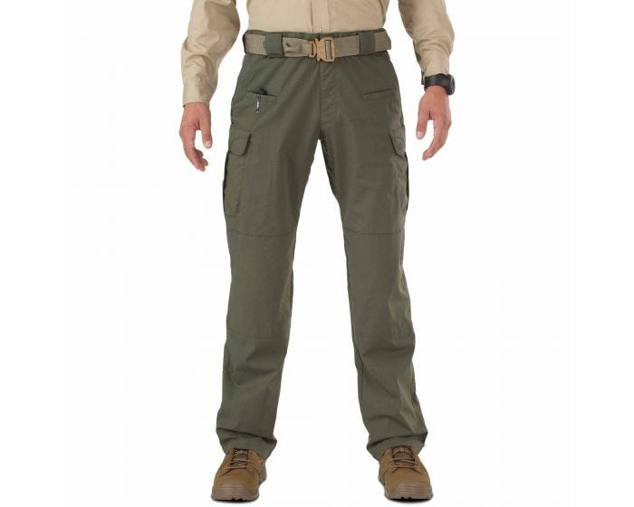 Mens Tactical 5.11 Stryke® Pant -Other Brands