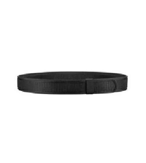 Liner Belt-Other Brands