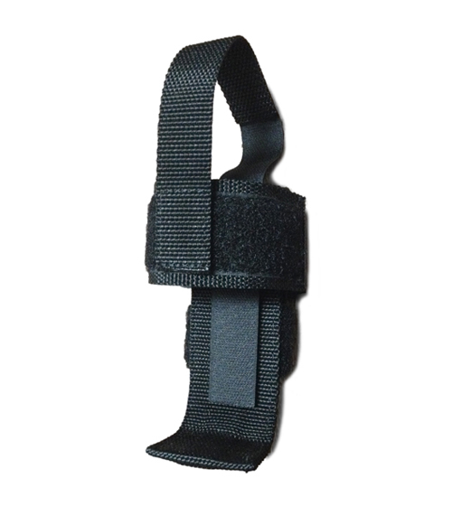 NYLON Universal Radio Holder-Other Brands
