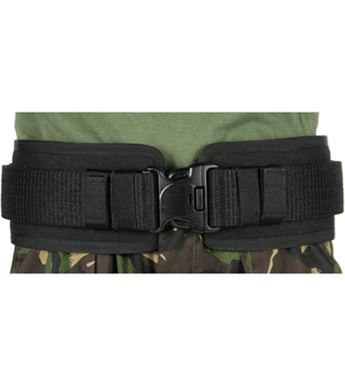 Belt Pad Accessory-Other Brands