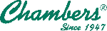 chambers-logo-150.png