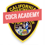 2_CDCR_ACADEMY.png