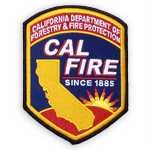 CAL_Fire.png