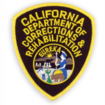 CDCR_cat_AUG.png