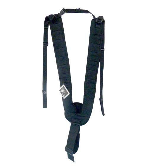 Belt Suspenders-Other Brands