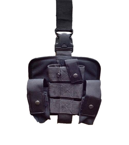 MK-9 + Grenade Leg Holder-Other Brands