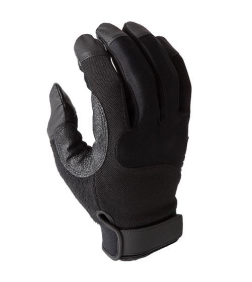 Duty Gloves - Cut Resistant Touchscreen-Other Brands