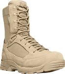 danner_desert_boot_150125037.png