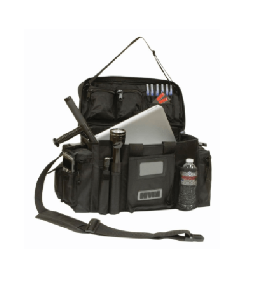 Patrol Duty Bag - HWI