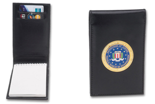 Refillable Notepad Holder-Other Brands