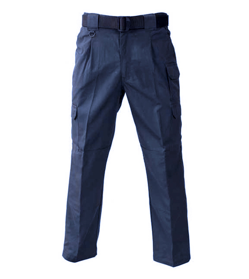 Men's Tactical Pant