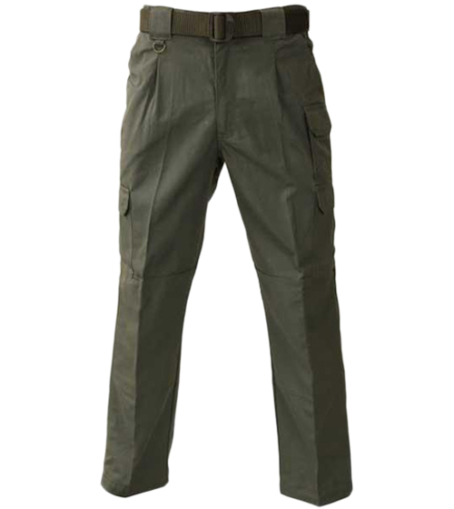 Men's Tactical Pant-Propper