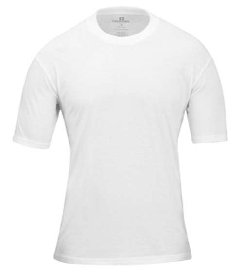 3 Pack - T-Shirts - WHITE - PROPPER™-Propper