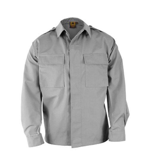 BDU Shirt - Long Sleeve