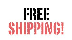 FREE-SHIPPING-300X170.jpg