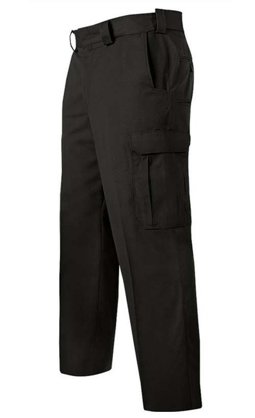 Flying Cross Class B Uniform Pants - 6 pockets-Flying Cross