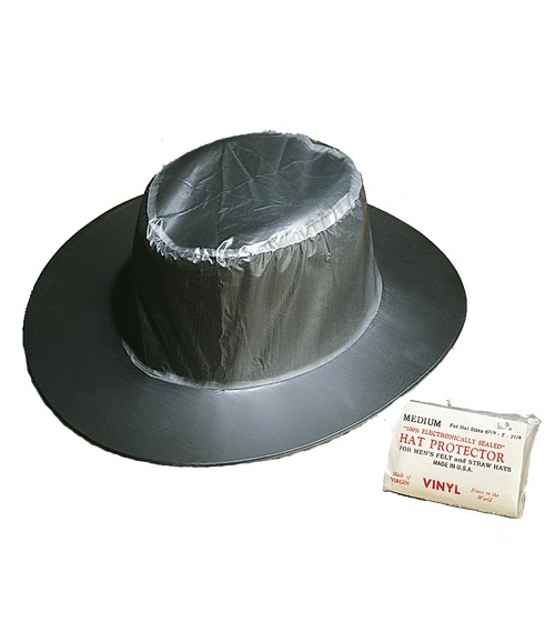Campaign Hat Rain Cover (Hat Protector) -Other Brands