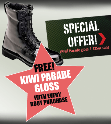 Boot Polish Special Offer363.png
