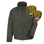 HS_3351_patches_150.png