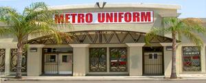 metro_uniform_300.jpg