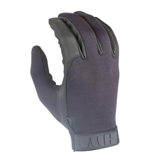 Duty Gloves - Neoprene-Other Brands