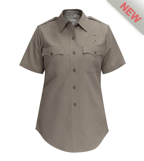 Women's 'Class B' Shirt - Short Sleeves -Other Brands